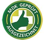 Pflegeunion Ratingen - ambulanter Pflegedienst - ambulante Pflege in Ratingen
