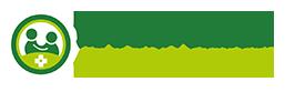 Pflegeunion Ratingen Logo