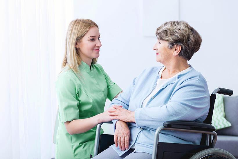 Pflegedienst-Pflegeunion-Düsseldorf-Verhinderungspflege